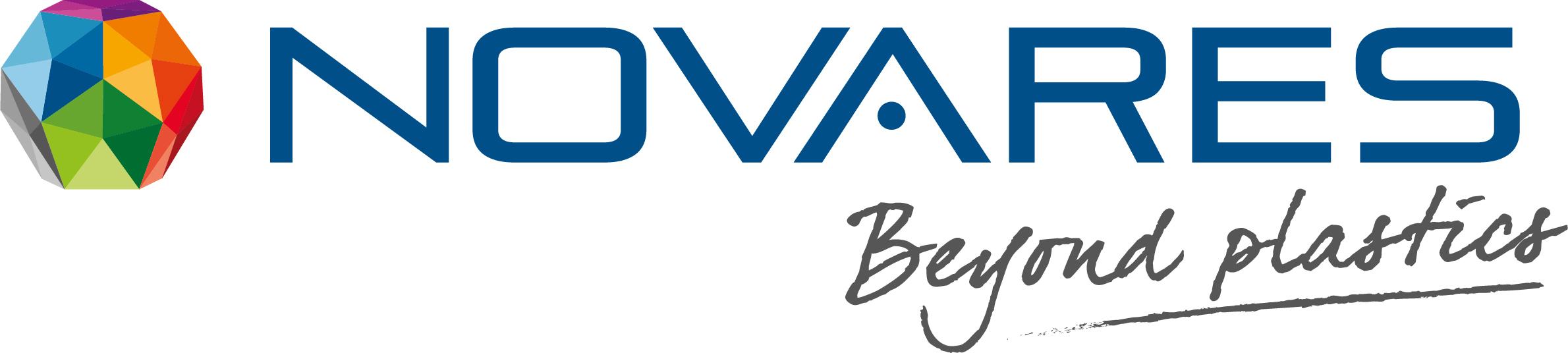 Nov Logo V1 Baseline Rgb