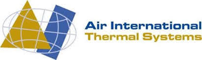 Air International Thermal